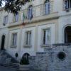 Bari - Niccolo Piccinni
