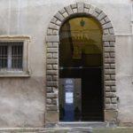 Bergamo - Gaetano Donizetti