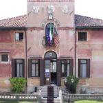 Castelfranco - Agostino Steffani