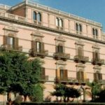 Catania - Vincenzo Bellini