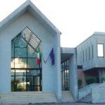 Frosinone - Licinio Refice