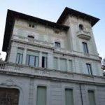 La Spezia - Giacomo Puccini
