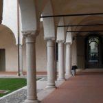 Mantova - Lucio Campiani