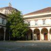 Milano - Giuseppe Verdi