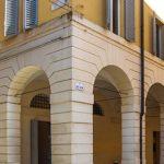 Modena - Vecchi Tonelli