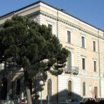 Pescara - Luisa d Annunzio