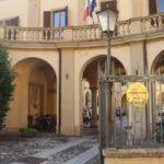 Piacenza - Giuseppe Nicolini