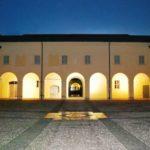 Reggio Emilia - Peri e Merulo