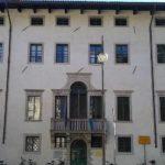 Udine - Jacopo Tomadini