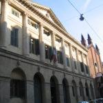 Verona - Evaristo Felice dallAbaco