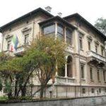 Gallarate - Giacomo Puccini