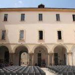 Pavia - Franco Vittadini
