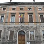Ravenna - Giuseppe Verdi